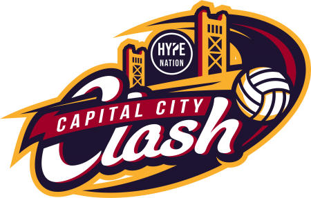 Capital City Clash