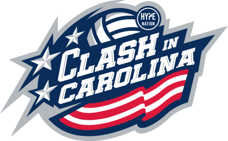 Clash in Carolina