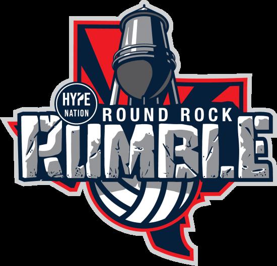 Round Rock Rumble