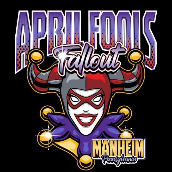 April Fools Fallout