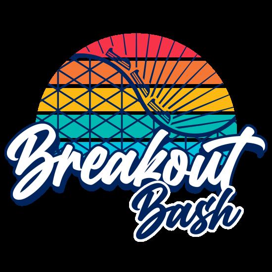 Breakout Bash