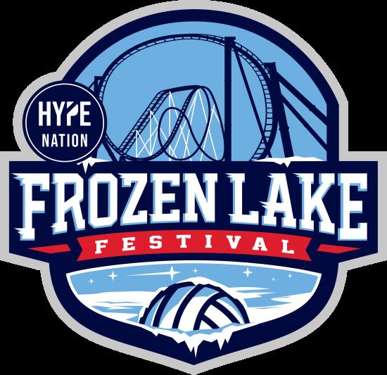 Frozen Lake Festival