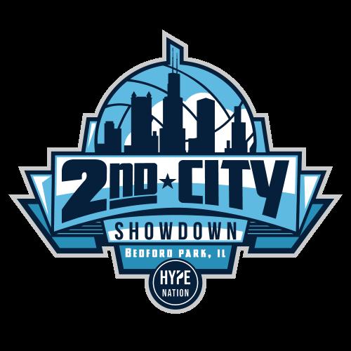 2nd City Showdown