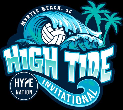 High Tide Invitational