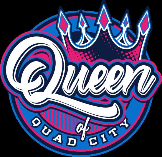 Queen of Quad City