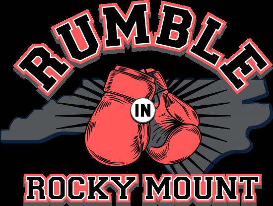 Rumble in Rocky Mount