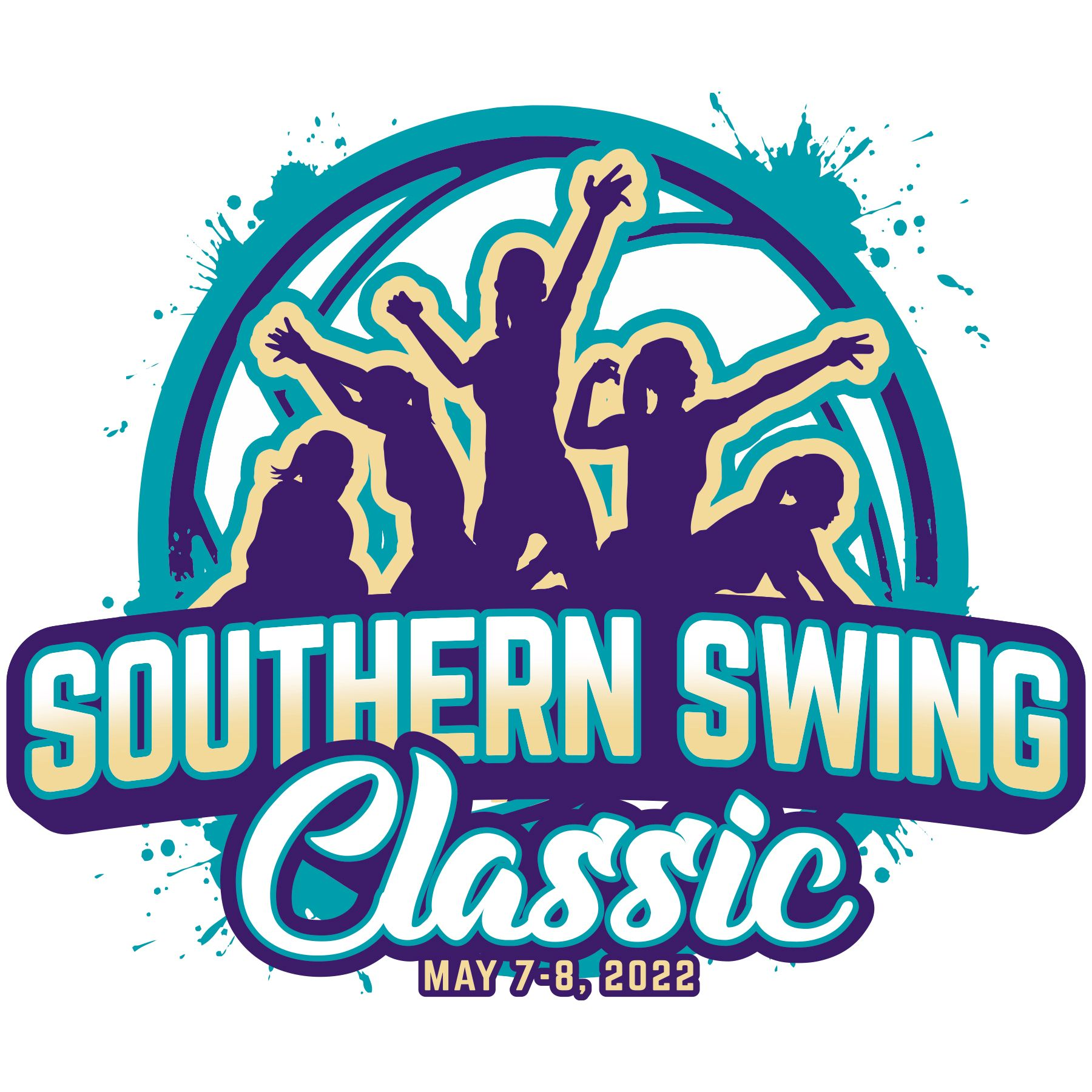 Southern Swing Classic