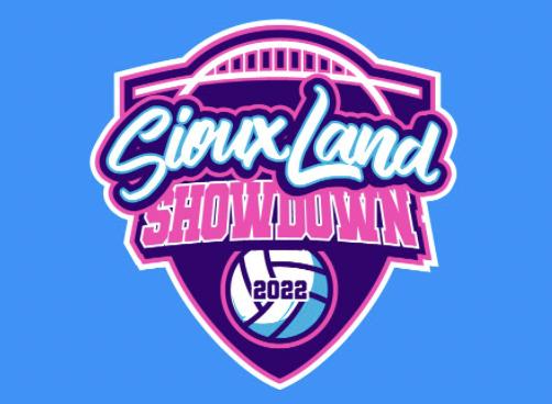 Siouxland Showdown