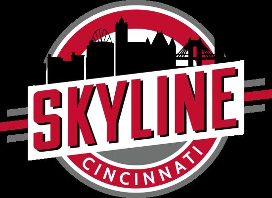 SKYLINE Tournament