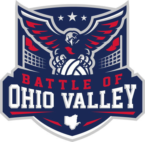 Battle of Ohio Valley