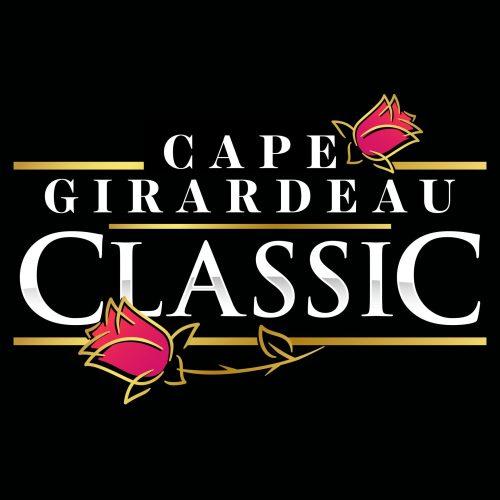 Cape Girardeau Classic