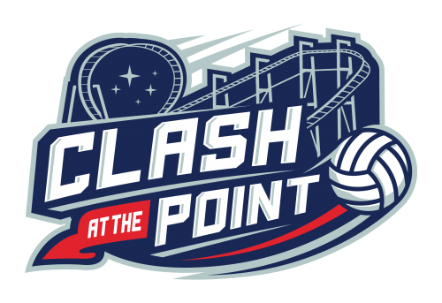 Clash at the Point