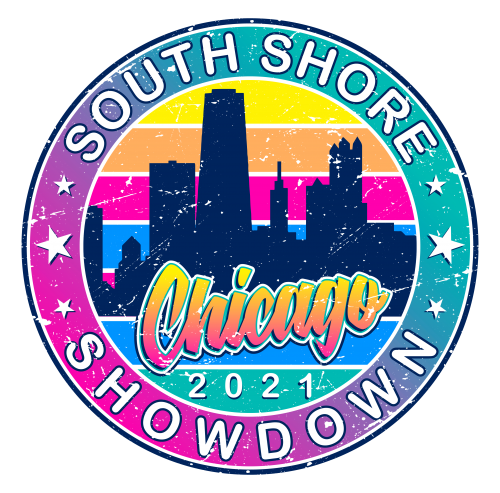 South Shore Showdown